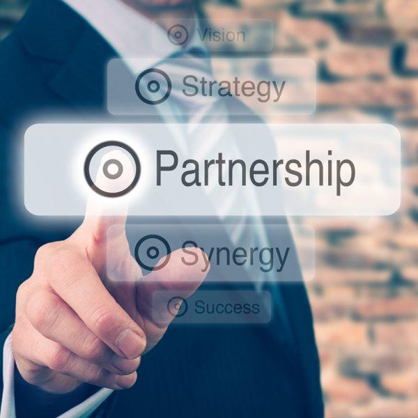 business_reg_partner
