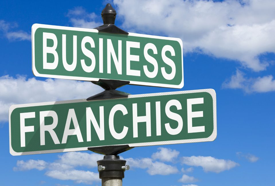 latest_franchise